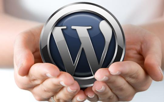 Développement WordPress Montréal